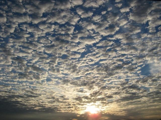 Nubes ap