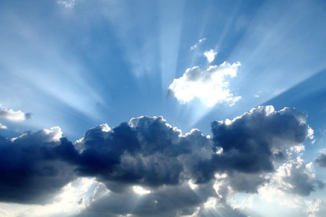 Nubes av