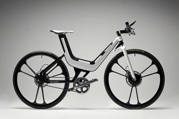 Todo sobre las bicicletas eléctricas tipos, motores, piezas, recomendaciones, etc. 5