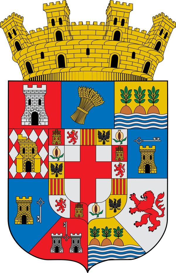 Legislación municipal en materia animal de Andalucía para Almería