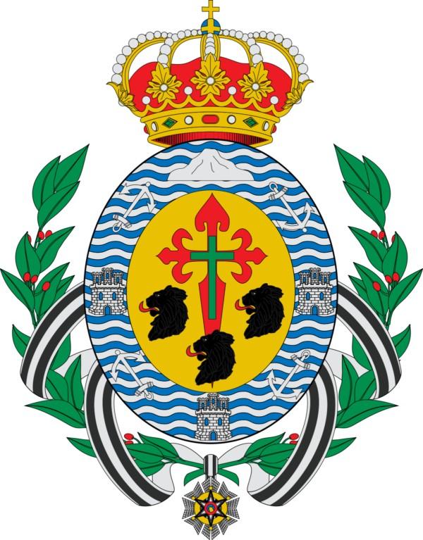 Legislación municipal en materia animal de Canarias para Santa Cruz de Tenerife