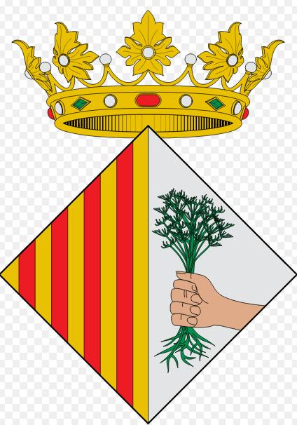 Legislación municipal en materia animal de Cataluña para Mataró
