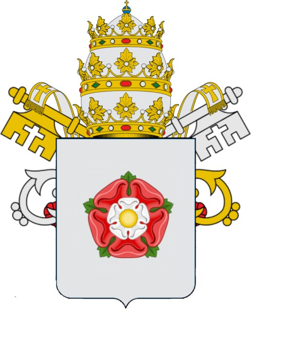 Legislación municipal en materia animal de Cataluña para Reus