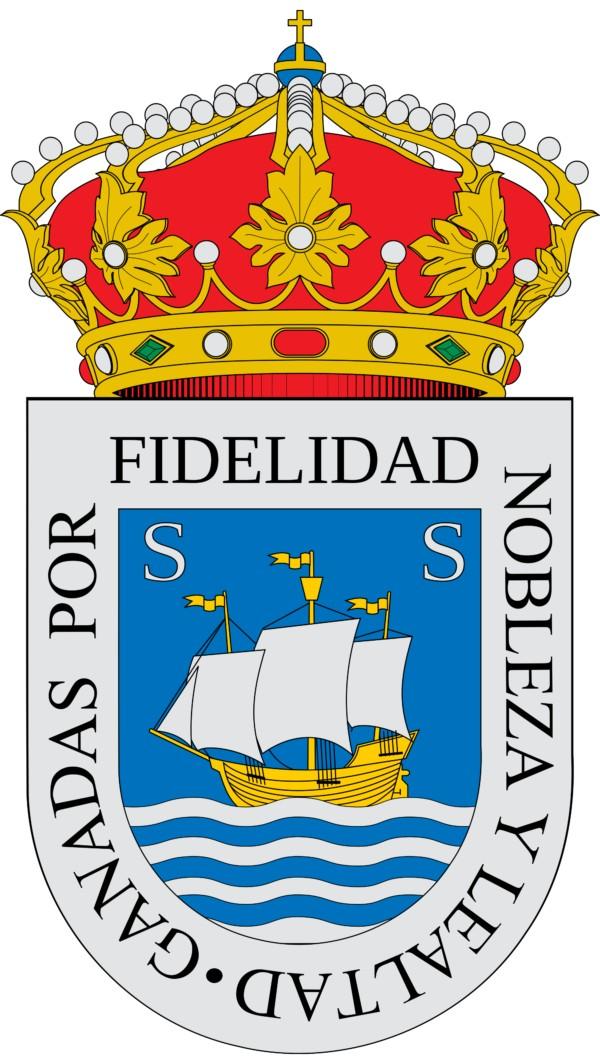 Legislación municipal en materia animal del País Vasco para Donostia