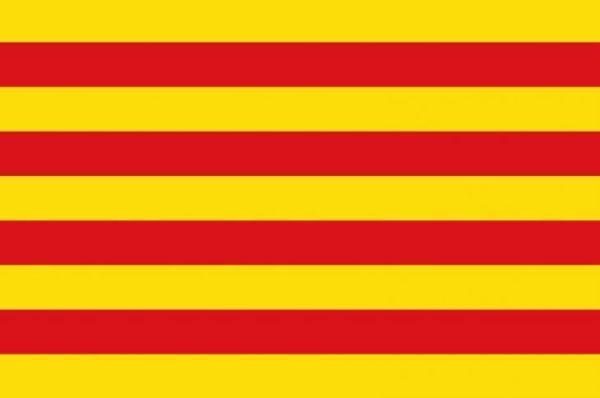 Legislación autonómica en materia animal de Cataluña