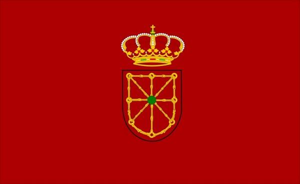 Legislación autonómica en materia animal de Navarra