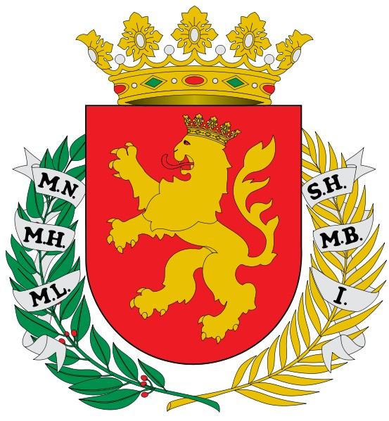 Legislación municipal en materia animal de Aragón para Zaragoza