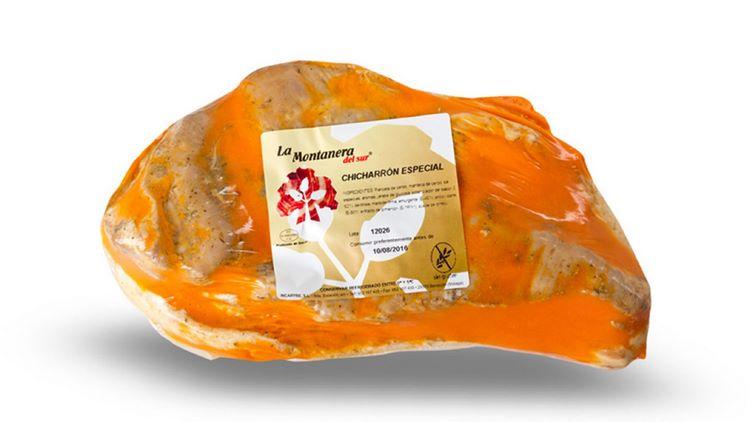Alerta sanitaria La Montanera del Sur, otra empresa con productos con listeria