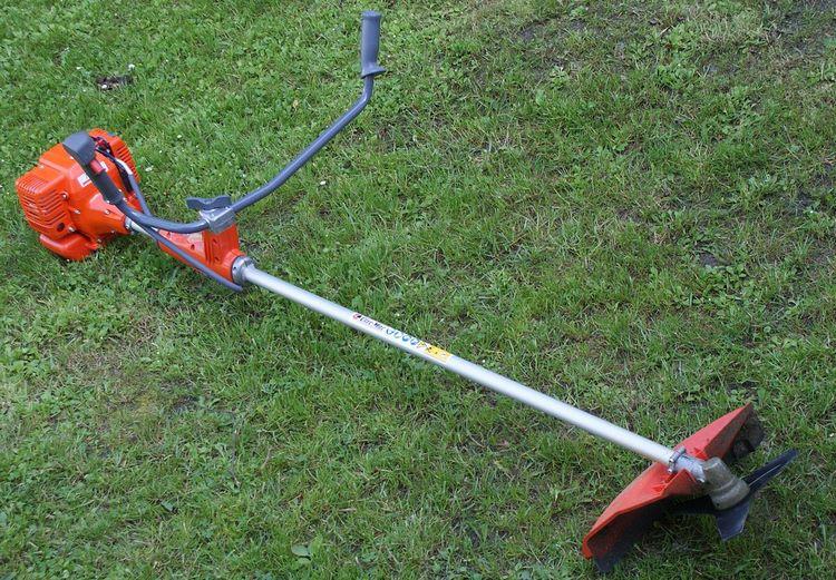 Las cuatro herramientas eléctricas para jardín imprescindibles