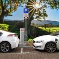 La movilidad eléctrica, la movilidad del futuro