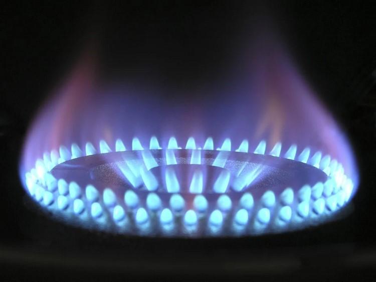 Los mejores trucos para ahorrar energía