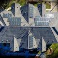 Energía en la arquitectura sostenible - Sistemas de producción y aprovechamiento