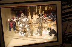 Godzilla-Encounter-Comic-Con-image-51-600x400