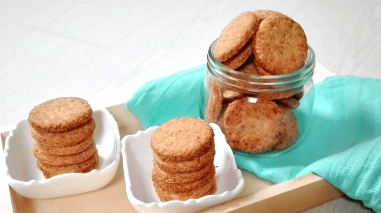galletas digestive vegan_1