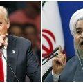 Samir Zakaria | Iran e la rivoluzione attesa dall'occidente