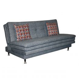 sofa cama individual mexico df southern california sears com mx me entiende camila