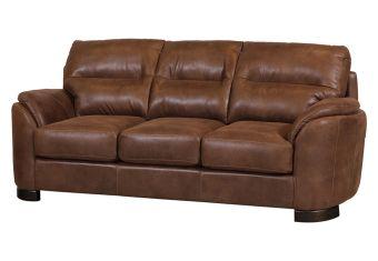 sofa cama individual mexico df best bed nyc sears com mx me entiende cannes mocha gamuza
