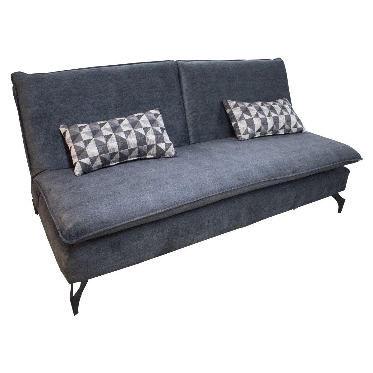 abrir sofa cama beddinge fabric protection sofá val violanti sears com mx me entiende