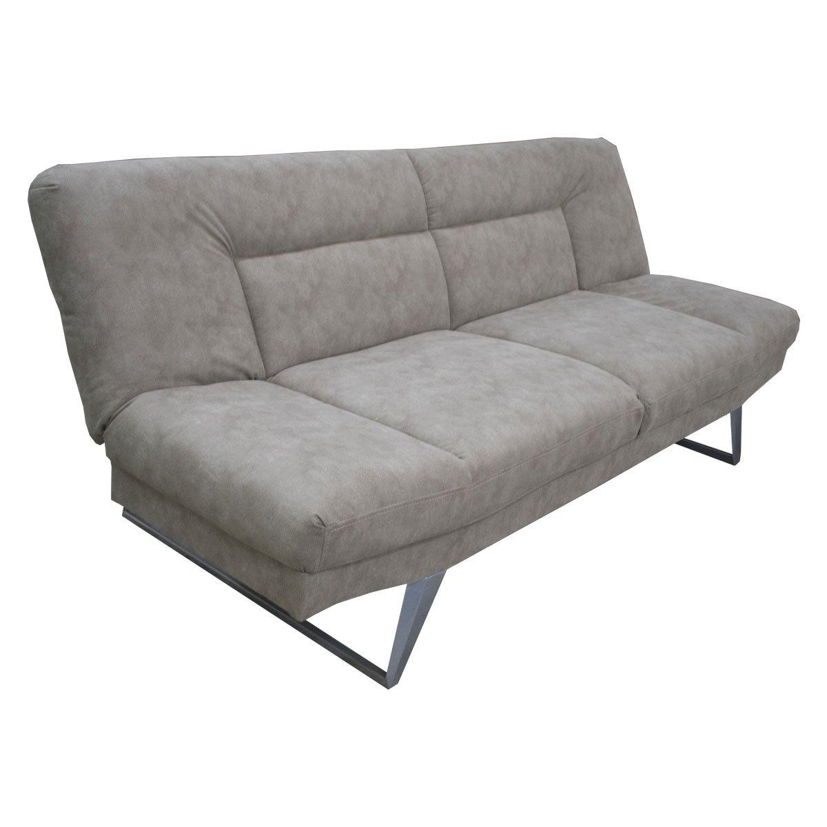 sofa cama individual mexico df danubio vs boston river sofascore sofá izco violanti sears com mx me entiende