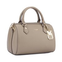 Bolso Taupe TYLER T108TA | SEARS.COM.MX - Me entiende!