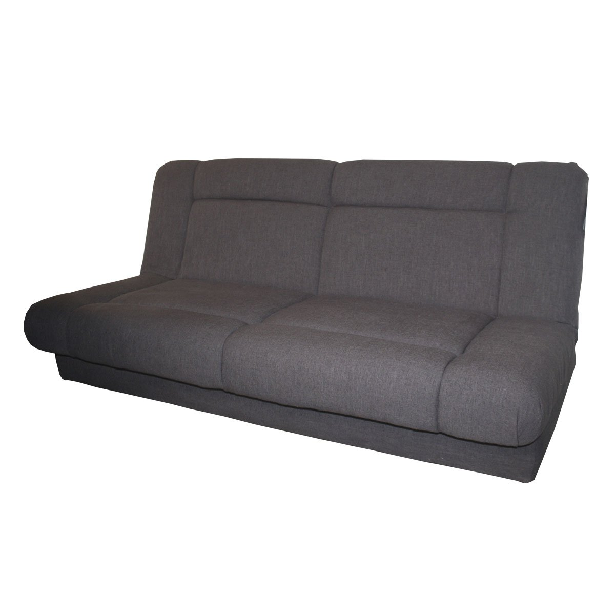 sofa cama sears mexico that turns into a bed name paola com mx me entiende