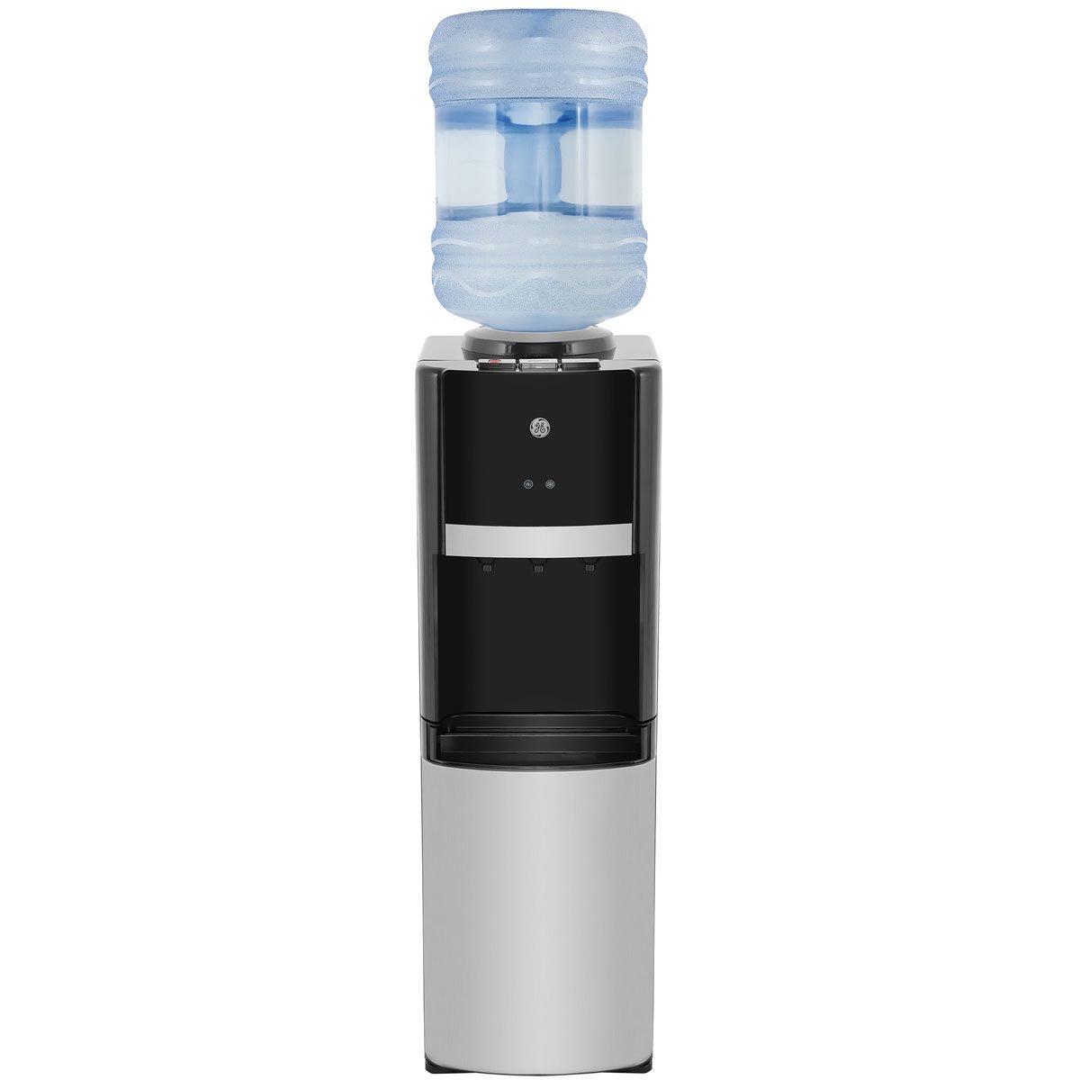 Dispensador de agua gxcfs7ccss general electric
