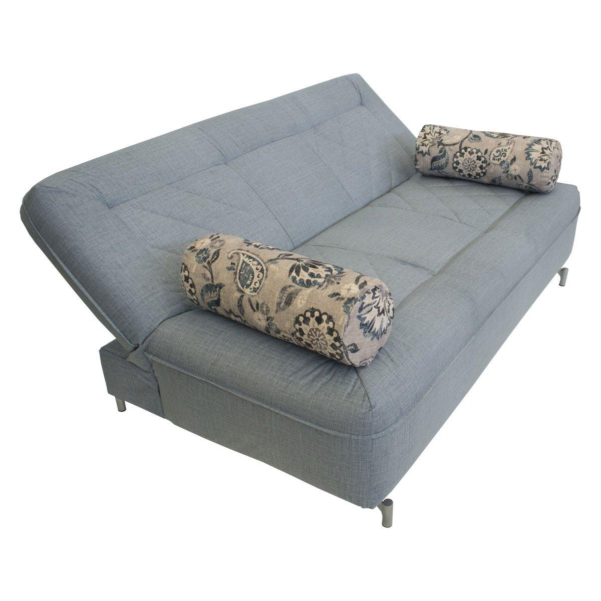 abrir sofa cama beddinge disney flip out australia sofá sara azul violanti sears com mx me entiende