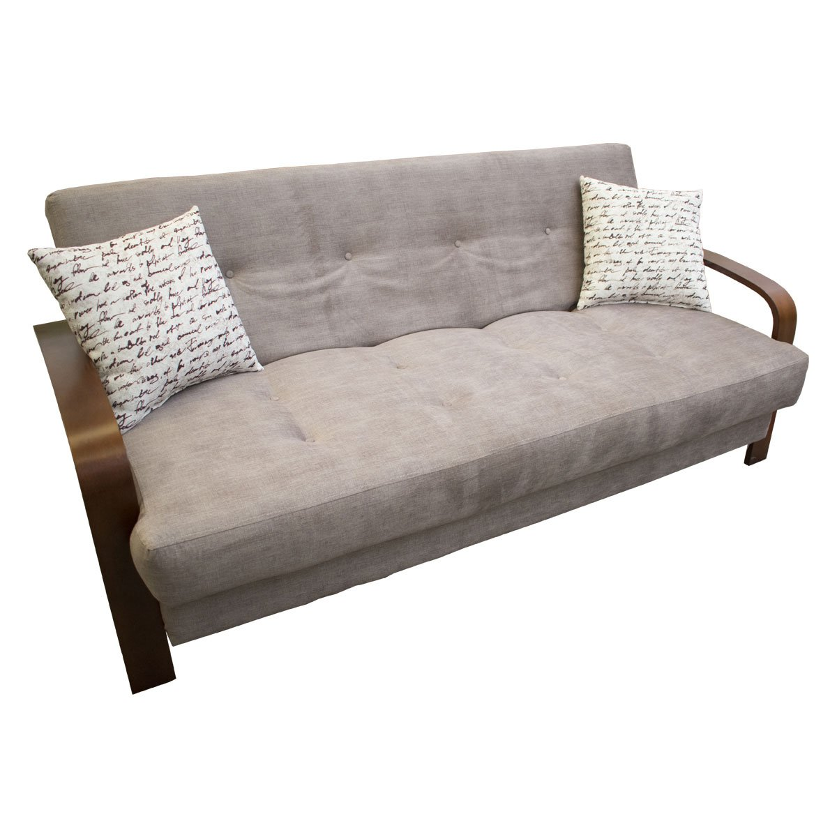 sofa cama individual mexico df beds austin tx sofá cerdeño violanti sears com mx me entiende