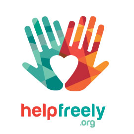 Helpfreely