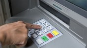 El banco no le cerraba la cuenta y ahora deberá ser indemnizado por más de 0 mil