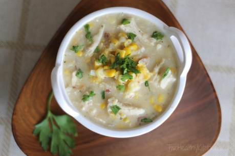 THK-Chicken-Corn-Chowder-11.jpg
