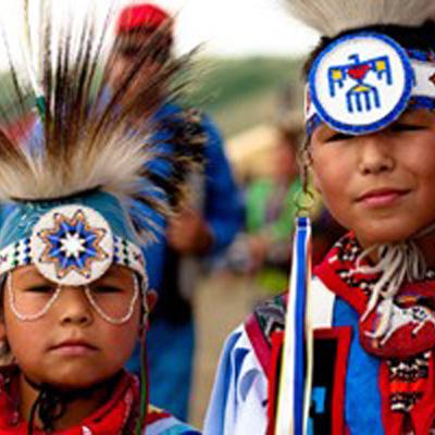 Medipense » indigenous-people
