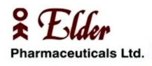 elder-medipol