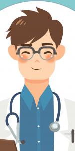 吳家健醫生