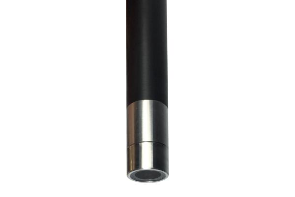 Medidor de oxígeno óptico DO850 Apera Instruments