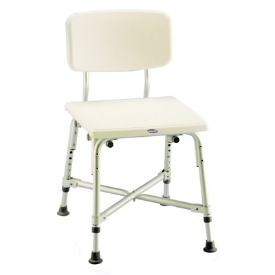 does medicare cover shower chairs giant bean bag chair lounger india medisav medical equipment invacare bariatric