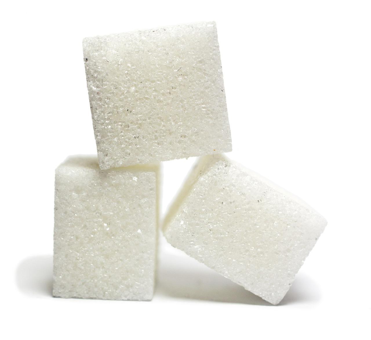 sugar the new tobacco