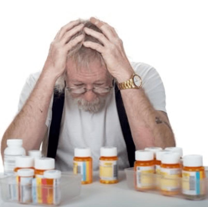 desperate-elder-man-medication