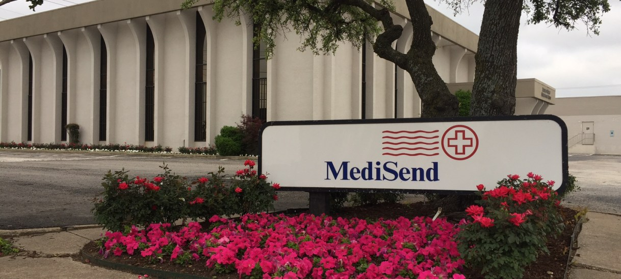 Dallas-based Baylor Health Care System and MediSend International Work Together To Improve Health Care Systems in Developing Countries