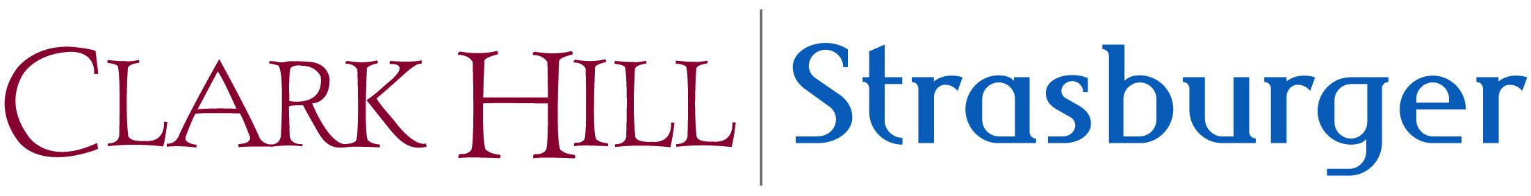 Partner and Sponsors