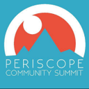 periscopesummit