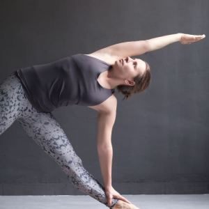 Yoga Premium