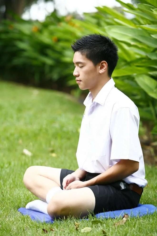 meditation-481246_1280
