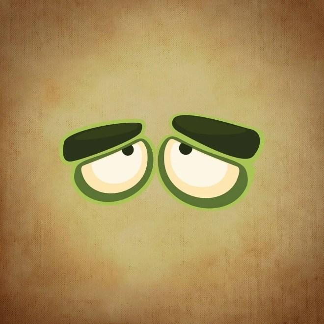 eyes-681609_1280