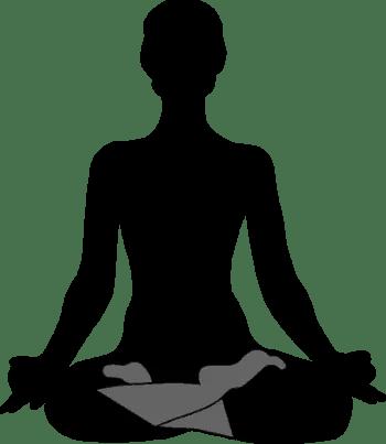 buddha-1297531_640