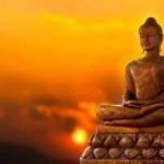 Los Cinco Recordatorios de Buda