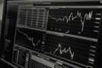 La importancia de la psicología en el trading