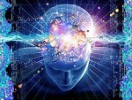 ¿Cómo tener una mente poderosa?