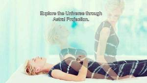 Spiritual Courses: Learn Astral Projection