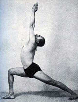 meditatie postura